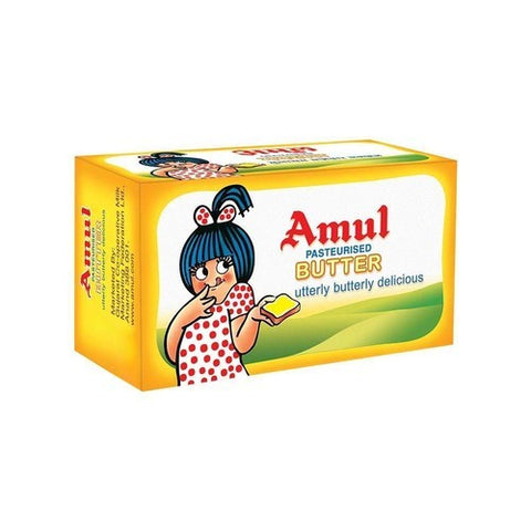 Amul Butter - Big Meal