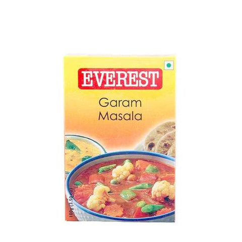 Everest Garam Masala - Big Meal