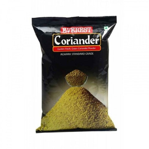 Everest Corainder masala - Big Meal