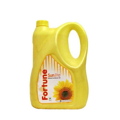 Fortune - Sun Lite Oil - Big Meal