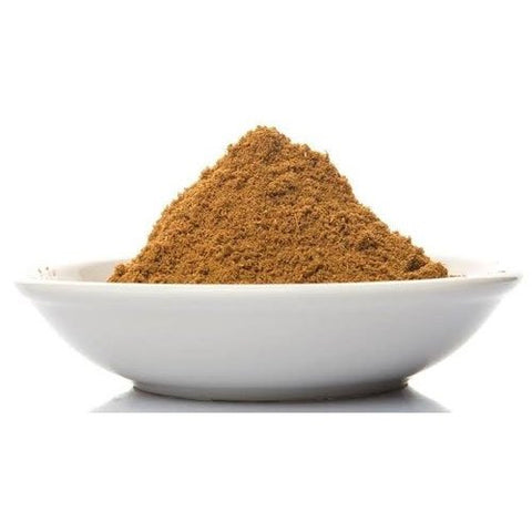 Garam Masala Powder - Big Meal
