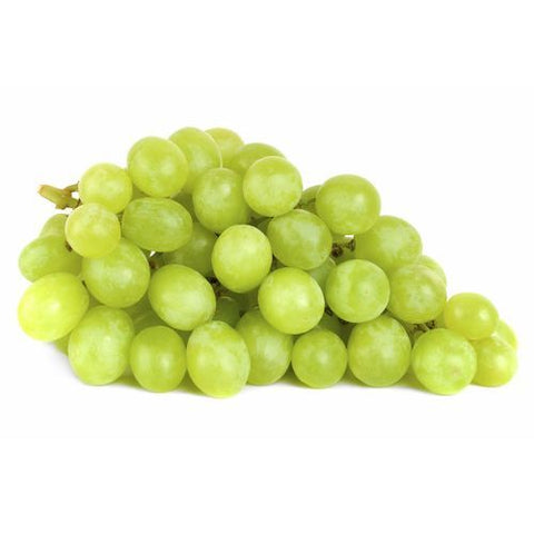 Grapes - Big Meal