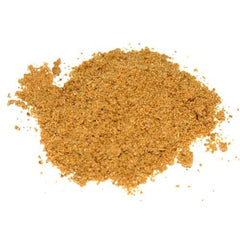 Cumin / Jeera Powder - Big Meal