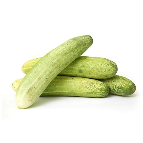 Cucumber / Kakdi - Big Meal