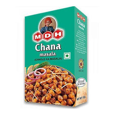MDH Chana Masala - Big Meal
