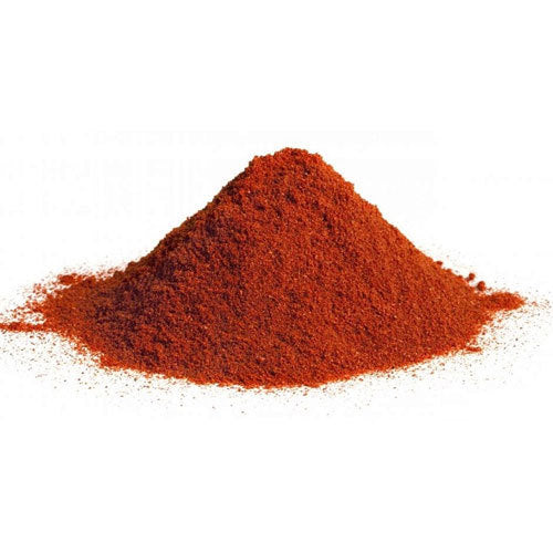 Red Chilly Powder - Big Meal
