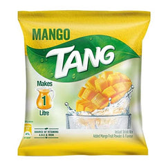 Tang Mango - Big Meal