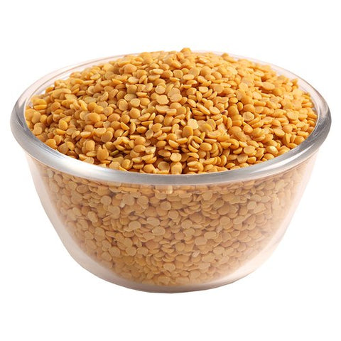Arhar / Toor Dal Premium Quality - Big Meal