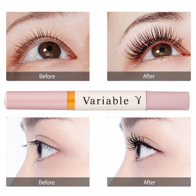 Enhancer Eye Lash