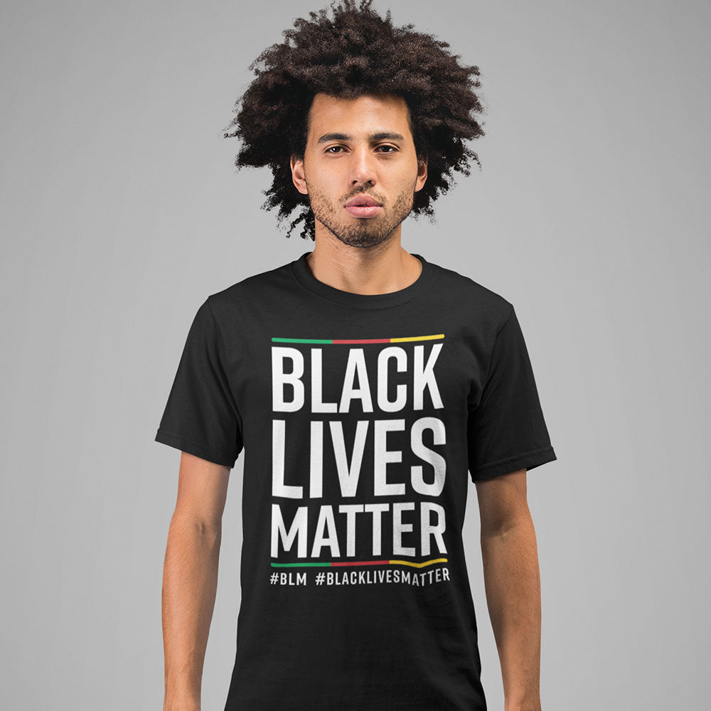 Black Lives Matter Collection