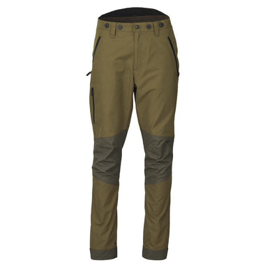 Laksen Sporting Dynamic Eco Trousers Ventile