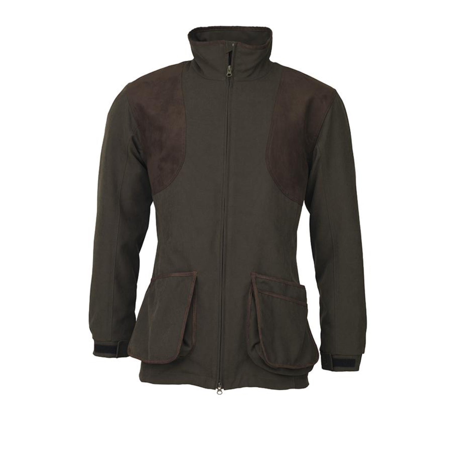 Laksen Sporting Clay Pro Jacket