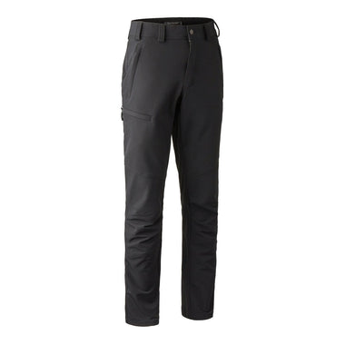 Deerhunter Strike Full Stretch bukser med 10% stretch