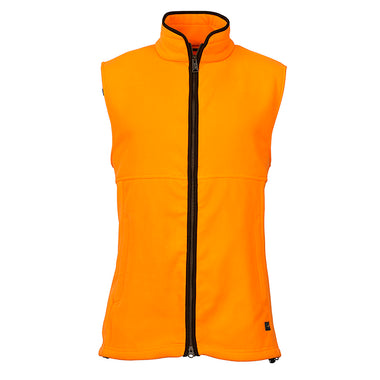 Laksen Sporting Norfolk Fleece Vest