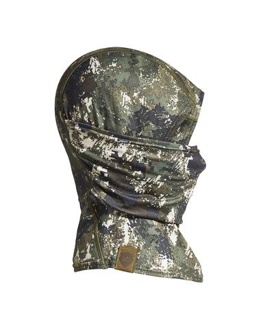 Northern Hunting Olaf Camouflage - Netnaturshop