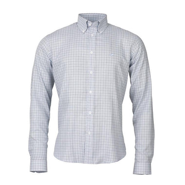Laksen Sporting Ayling Check Shirt