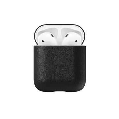 NOMAD Airpod Rugged Case - Netnaturshop