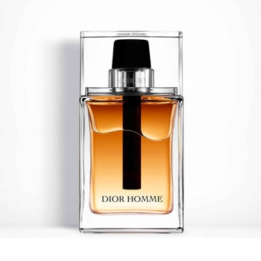 Christian Dior - Homme 50 ml. EDT