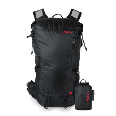 Matador Freerain 32 Packable Backpack - Netnaturshop