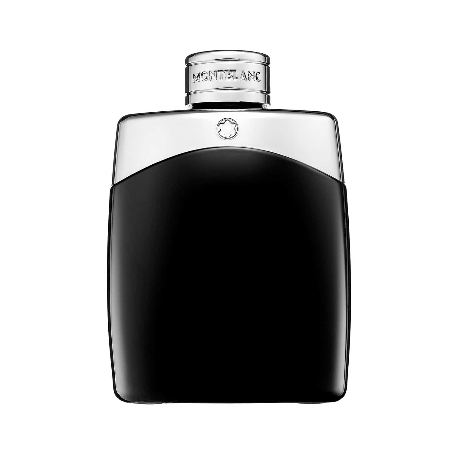 Montblanc - Legend EDT 50 ml - Netnaturshop