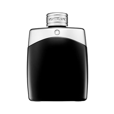 Montblanc - Legend EDT 50 ml