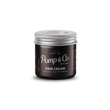Pomp & Co - Hair Cream