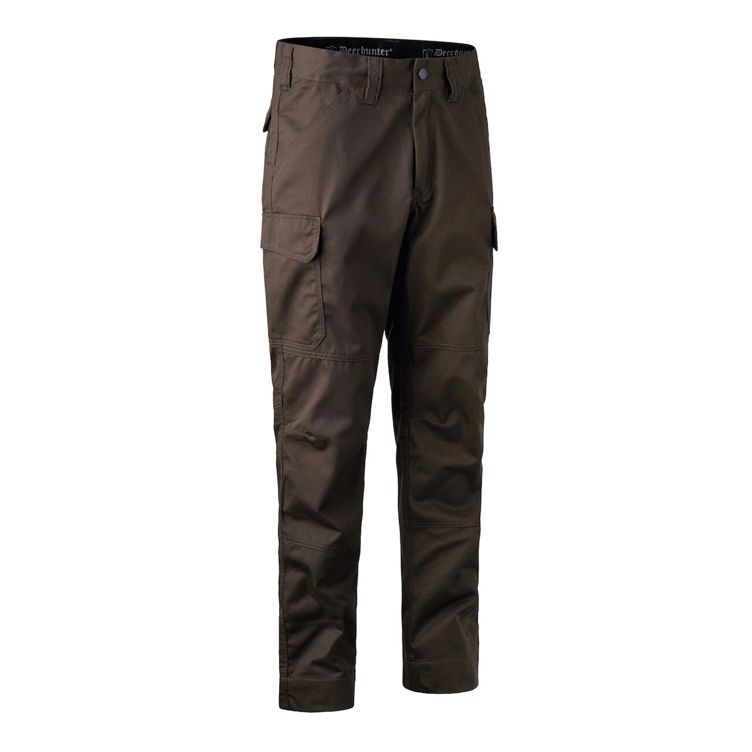 Deerhunter Rogaland Expedition Bukser