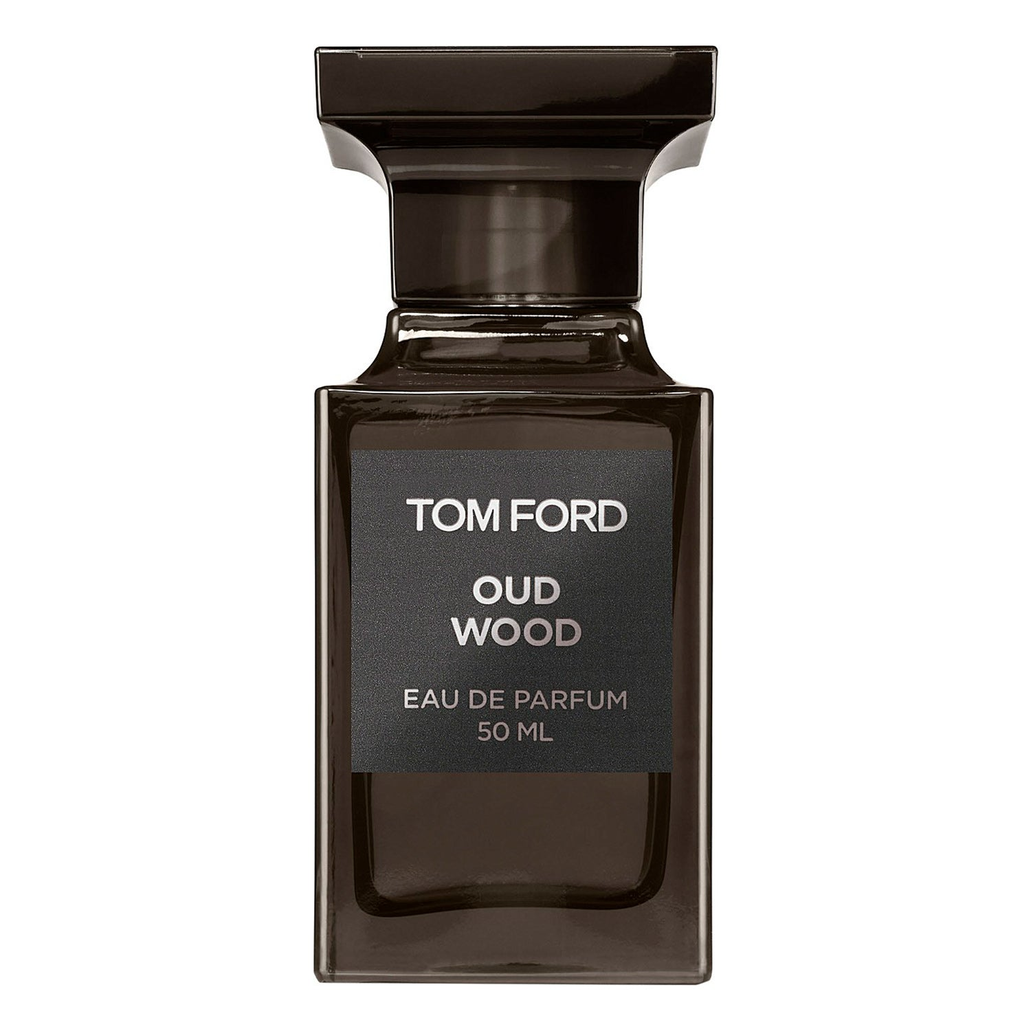 Tom Ford Oud Wood Eau De Parfume, 50 ml