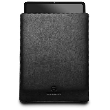 Woolnut iPad Pro 11-inch Sleeve - Black (1 og 2 generation) Sen 2018-2020