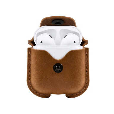 Twelve South AirSnap - til Apple AirPods - Netnaturshop