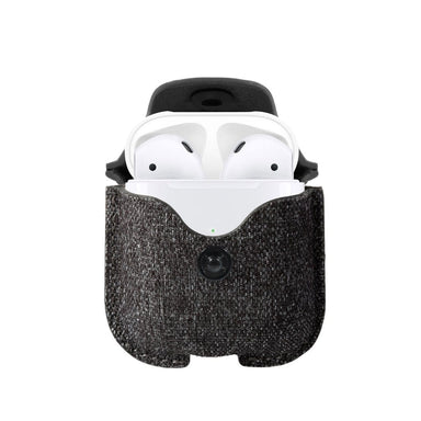 Twelve South AirSnap Kiper - Cover til AirPods - Netnaturshop