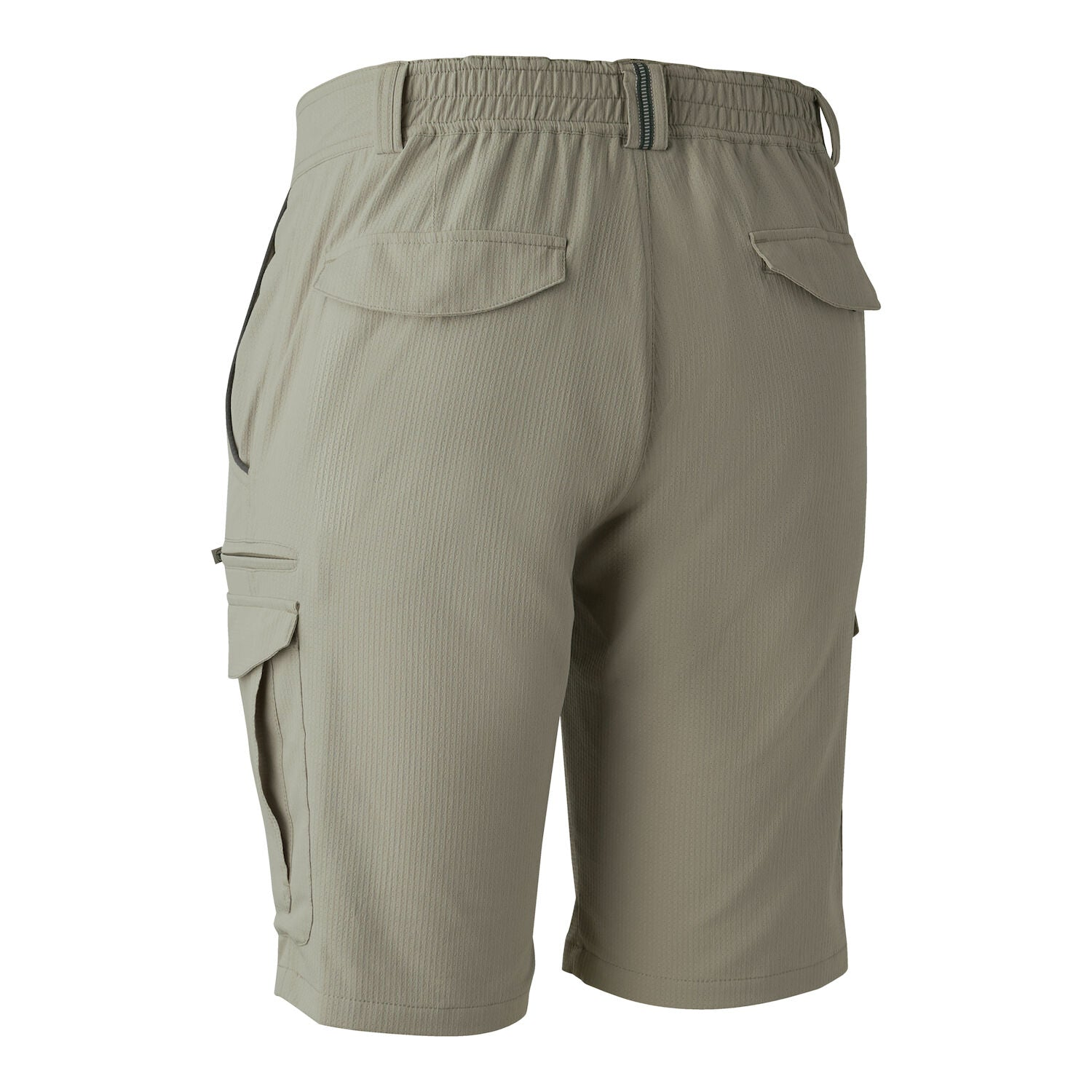 Deerhunter Maple Shorts - Netnaturshop
