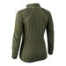 Deerhunter Lady Insulated Fleece - Netnaturshop