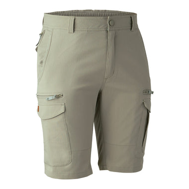 Deerhunter Maple Shorts