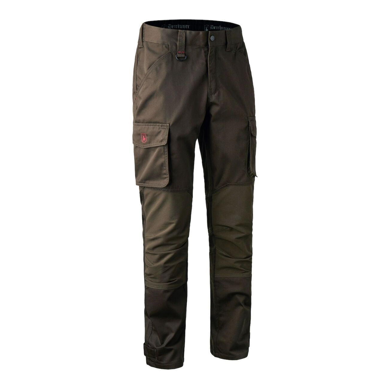 Deerhunter Rogaland Stretch Bukser