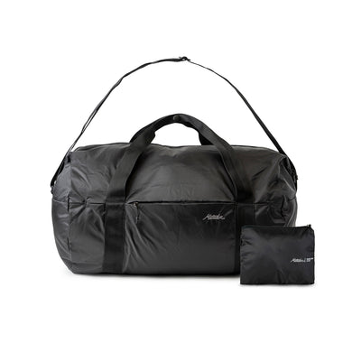 Matador Up On Grid Sammenfoldig Duffelbag