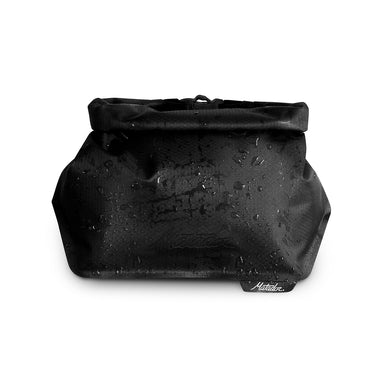 Matador Up - FlatPak Toilet Toiletry Case - Verdens letteste toilettaske
