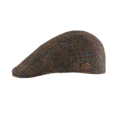 MJM Hatte Country, Harris Tweed