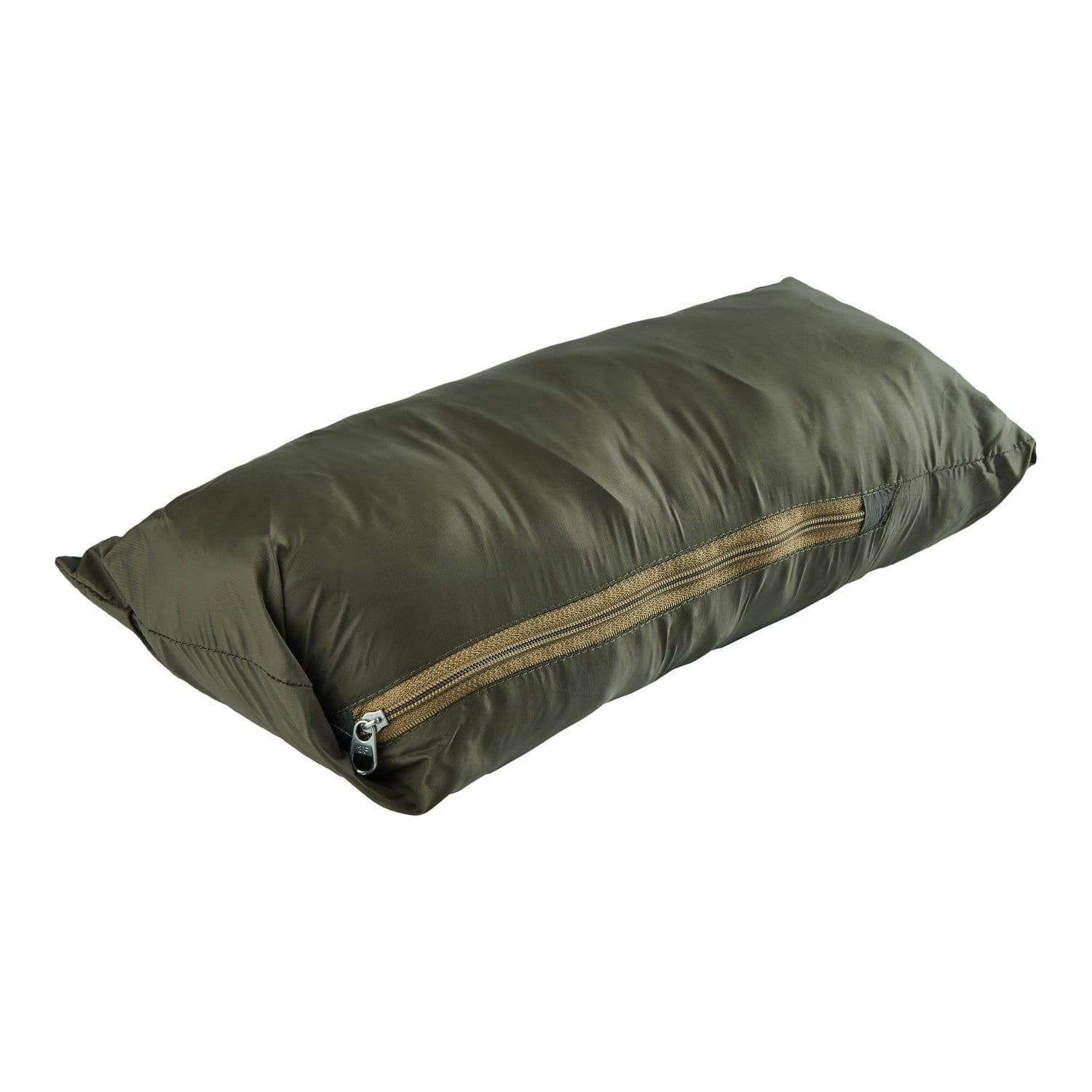 Deerhunter Packable Jakke - Netnaturshop
