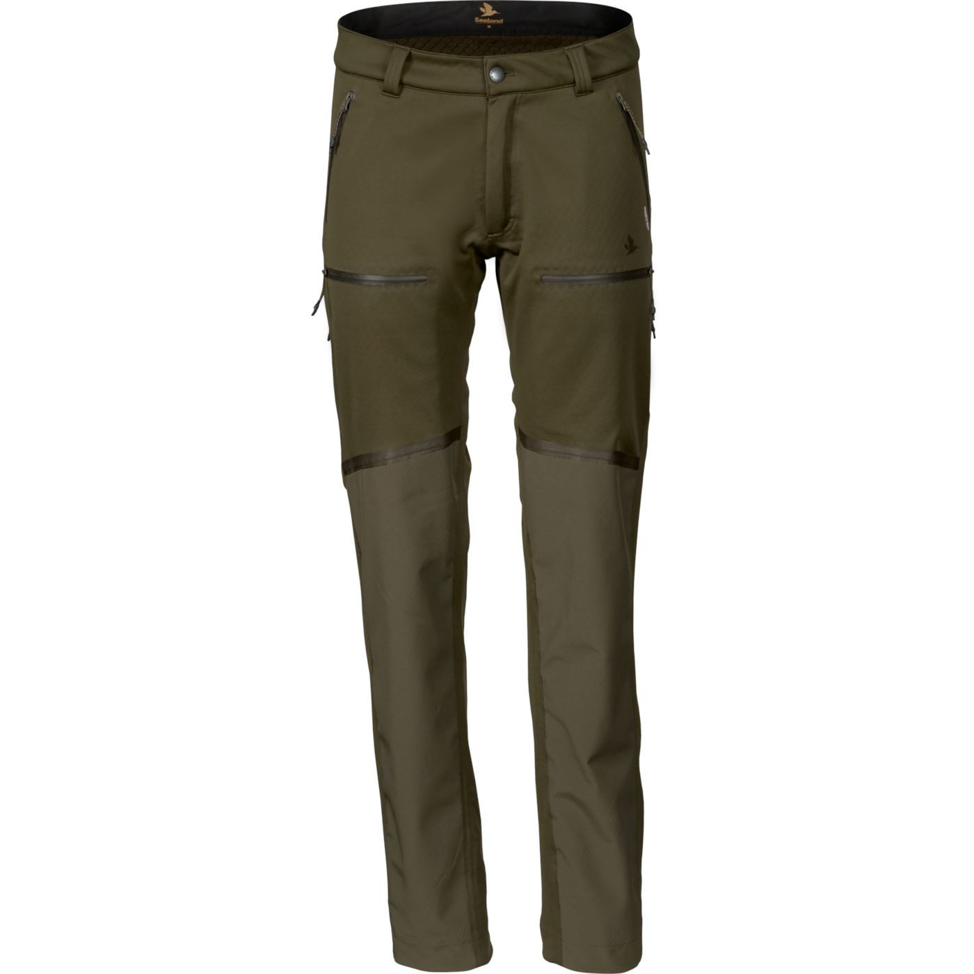Seeland Hawker Advance bukser Women