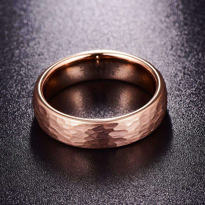Diana - The Ring Shop - Ring - carbide, female, ring, royal
