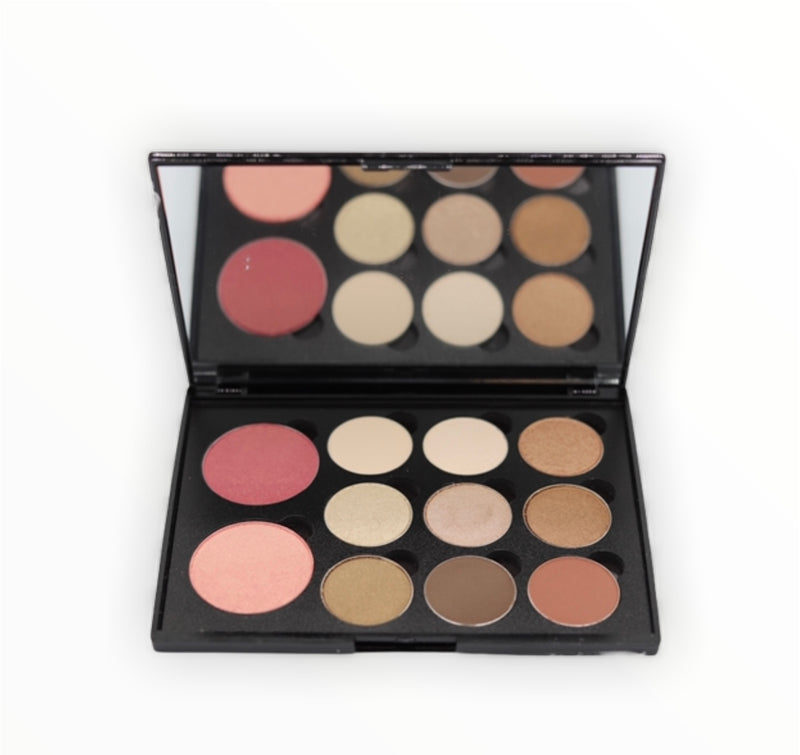 CEO Eyeshadow Palette