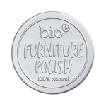 BIO-D FURNITURE POLISH