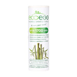ECOEGG BAMBOO KITCHEN TOWEL