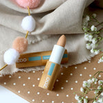 ZAO-BAMBOO CONCEALER STICK