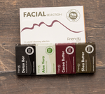 FRIENDLY SOAP FACIAL SELECTION GIFT SET