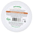 CINNAMON CEDARWOOD PIT PUTTY DEODORANT - FULL SIZE - 65G
