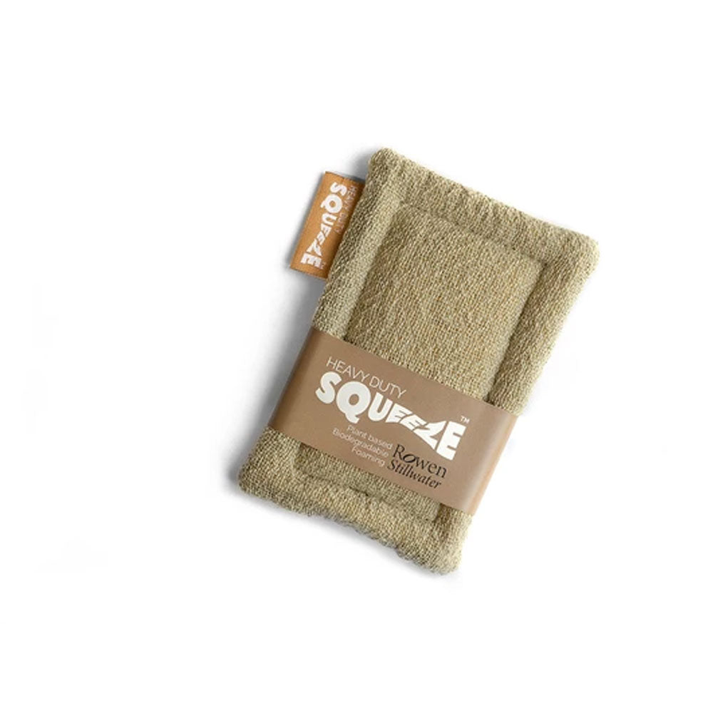 UNSPONGE HEAVY DUTY SQUEEZE
