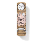 VALLEY MIST VEGAN PURE LIP BALM