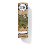 VALLEY MIST VEGAN RESTORE LIP BALM